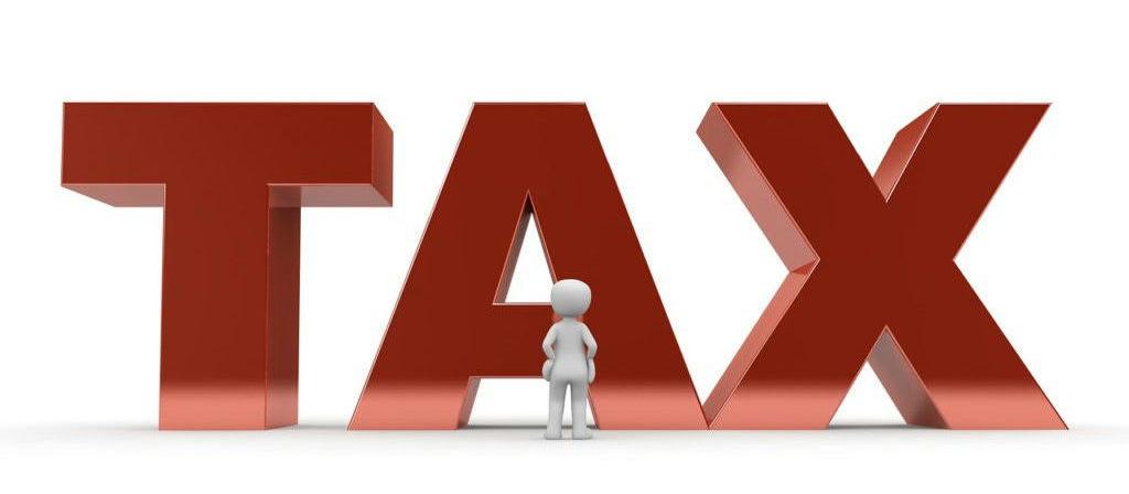 国税局ってブラック?|パンフレットや職場訪問ではわからない職場実態