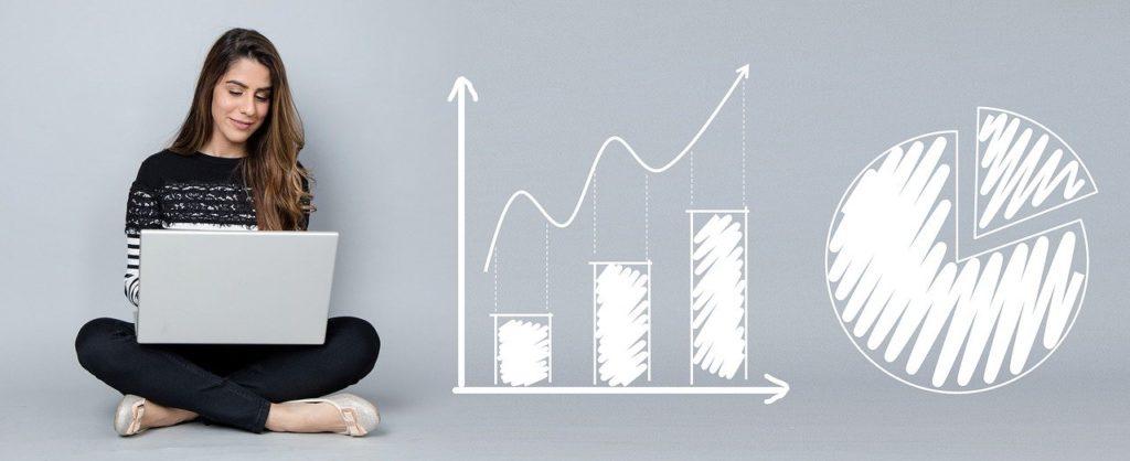 アノマリーで稼ぐ!為替市場の規則性を利用した実践的なトレードプラン