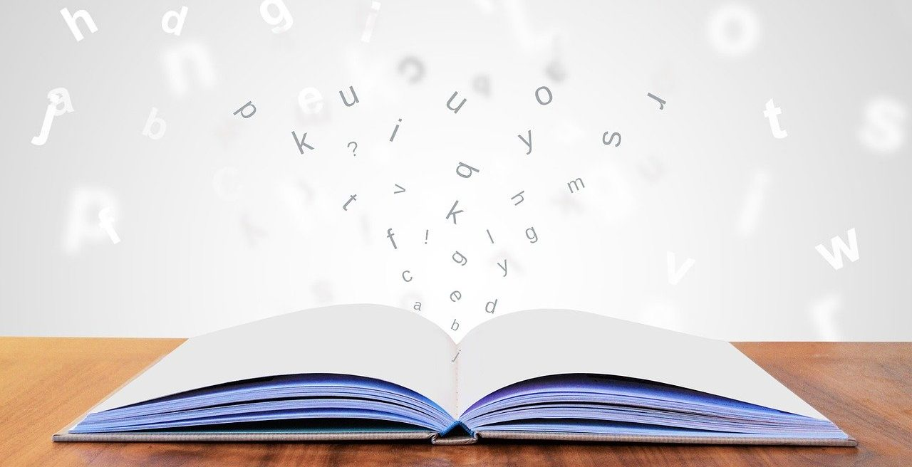 シストレのルールづくりで本当に役立つおすすめ本4冊