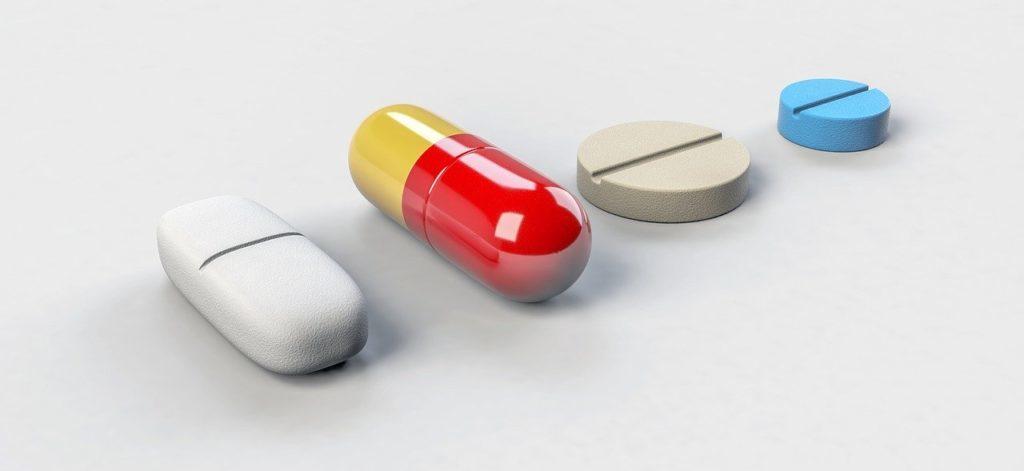 調剤薬局事務とは?試験は難しい?就職や転職に役立つの?将来性は?