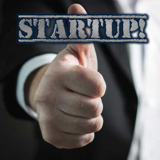 startup!アイコン02