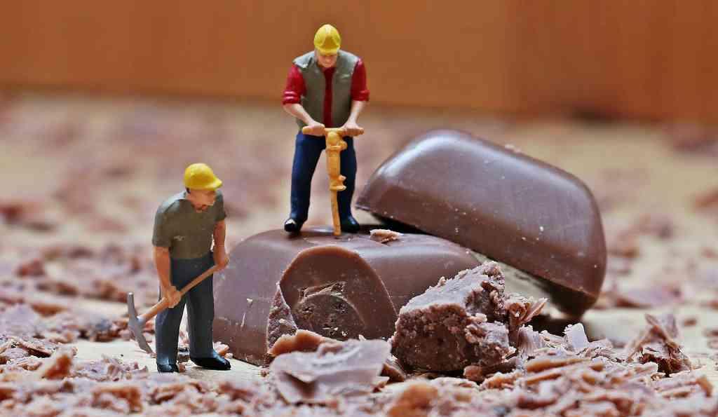 2級建設業経理士の独学攻略法