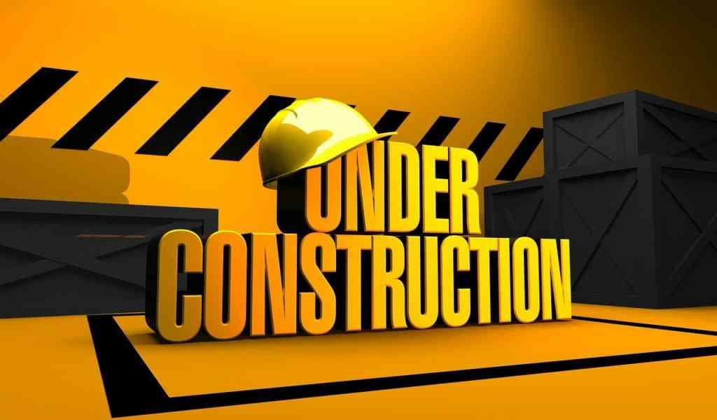 2級建設業経理士向けeラーニング通信講座
