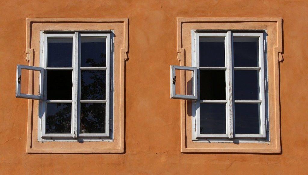 MT4言語入門|窓埋めEAの超簡単な自作方法