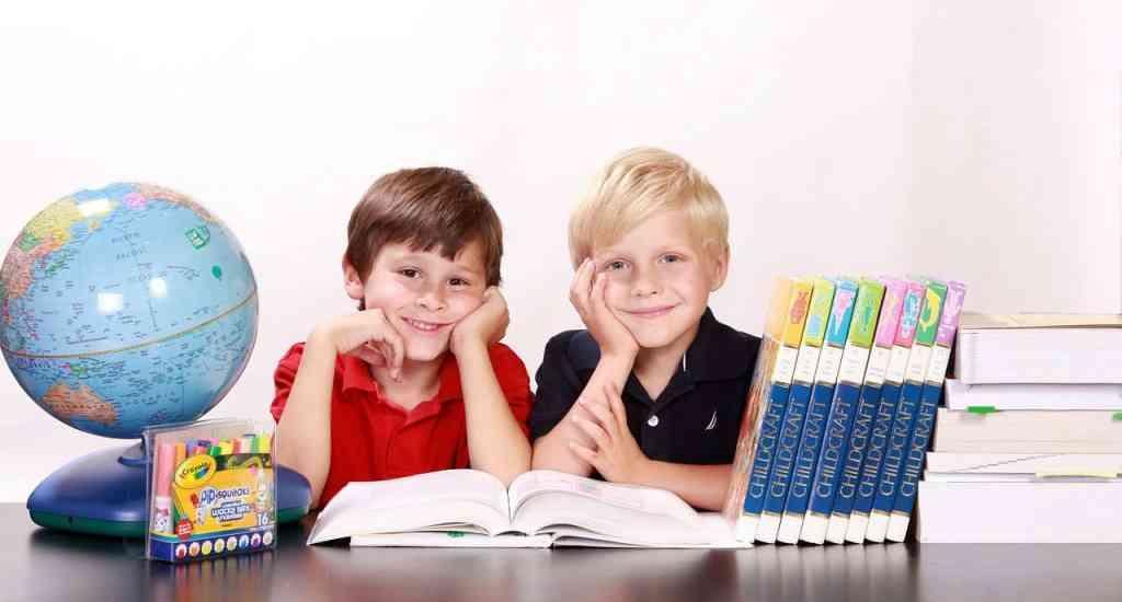 英検5級の英単語と熟語